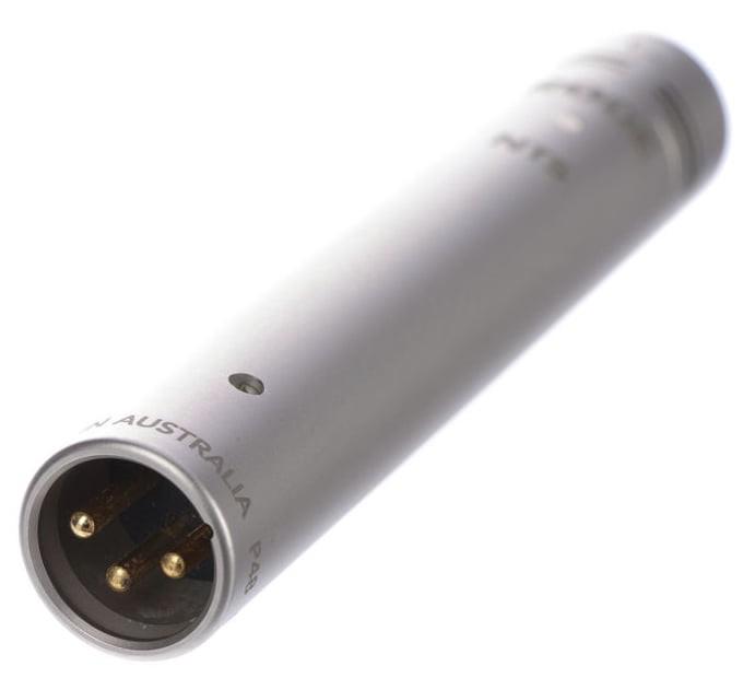 Rode NT5-M Mikrofon