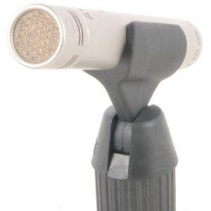 Rode NT5-S Kondansatör Mikrofon