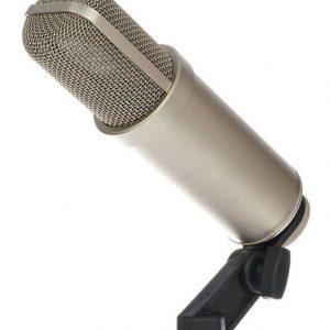 Rode NTK Cardioid Mikrofon