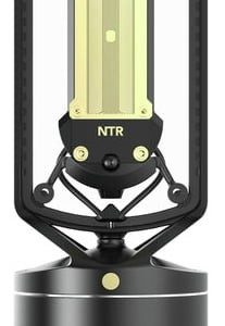 Rode NTR Ribbon Mikrofon