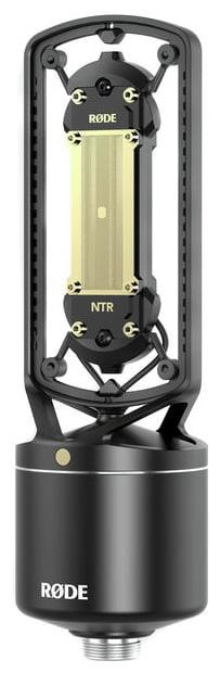 Rode NTR Ribbon Mikrofon