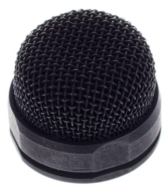 Rode PinMic Gizli Yaka Mikrofon
