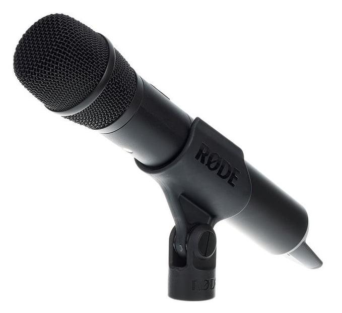 Rode RodeLink Performer Kit Telsiz Mikrofon