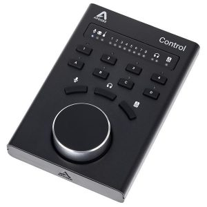 Apogee Control Birimi
