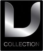 Arturia V Collection Software Synth Paketi