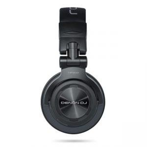 Denon HP1100 Profesyonel DJ Kulaklık