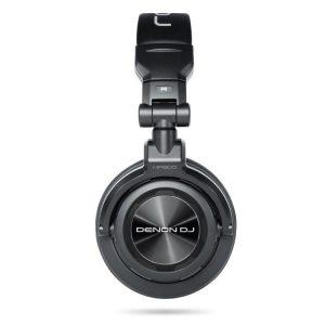 Denon HP800 Profesyonel DJ Kulaklık