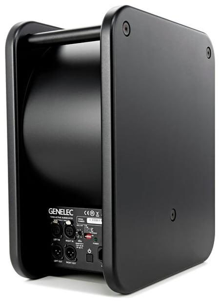Genelec 7040A Active Subwoofer