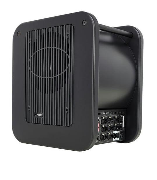 Genelec 7350A DSP Active Subwoofer
