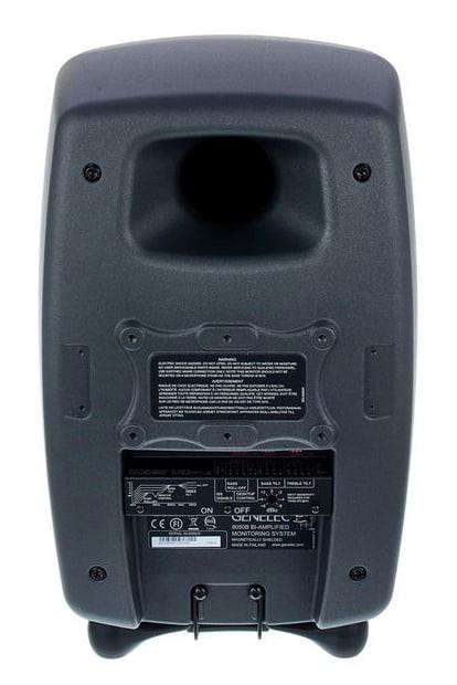 Genelec 8050B Monitör Hoparlör (Çift)