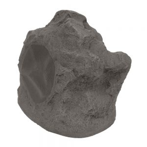 Niles RS6Si Granite Pro Kaya Tipi Hoparlör