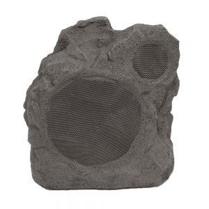 Niles RS5 Granite Pro Kaya Tipi Hoparlör