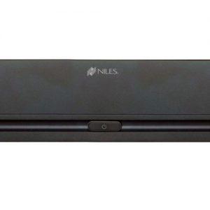 Niles MRC-6430 6 Kanal Amfi