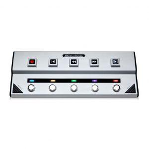 Apogee GiO USB Ses Kartı