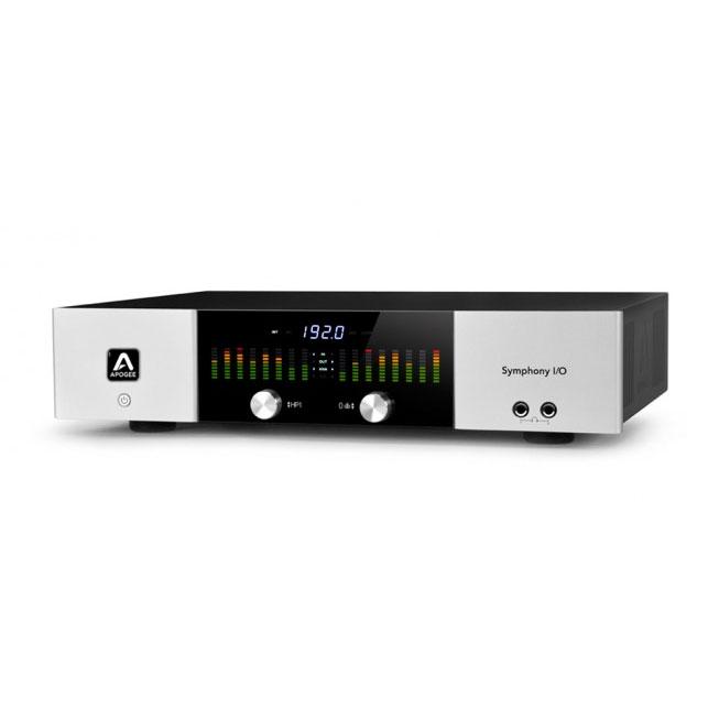Apogee Symphony I/O - A8X8