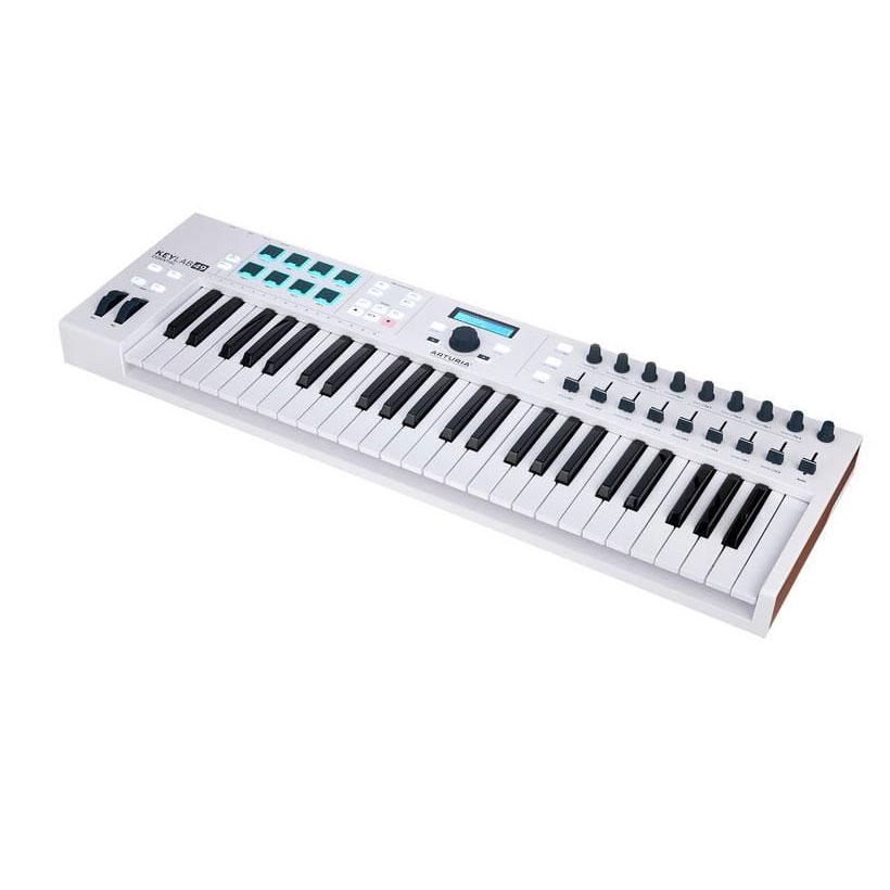 Arturia Keylab 49 Essential Klavye/Kontroller