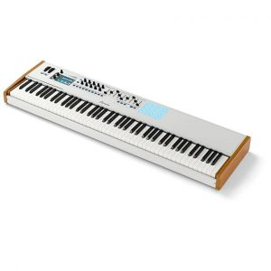 Arturia Keylab 88 Klavye/Kontroller