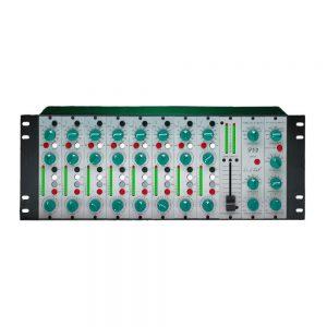 Crane Song SPIDER Sub-Mixer