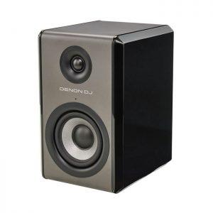 Denon SM50 Profesyonel DJ Hoparlör (Çift)