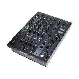Denon X1800 Prime Profesyonel DJ Mixer