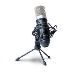 Marantz MPM-1000 Profesyonel Mikrofon