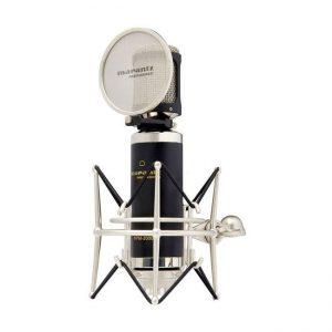 Marantz MPM-2000 Profesyonel Mikrofon