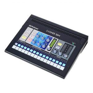 Presonus Earmix 16M DJ Mixer