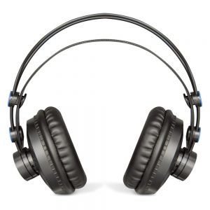 Presonus HD7 Profesyonel Kulaklık