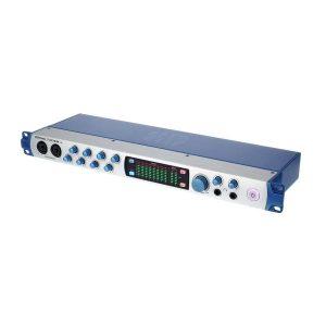 Presonus Studio 18|24 USB Ses Kartı