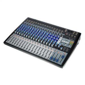 Presonus StudioLive AR 22 USB Mixer