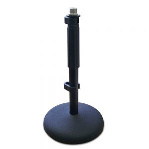 Rode DS-1 Desktop Stand Mikrofon Ayağı