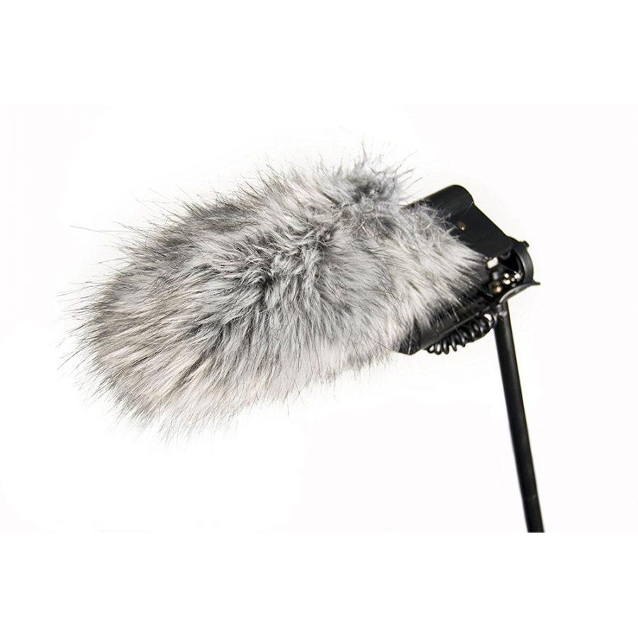 Rode DeadCat Windshield Mikrofon Kılıfı
