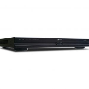 Niles SI-250 Power Amfi