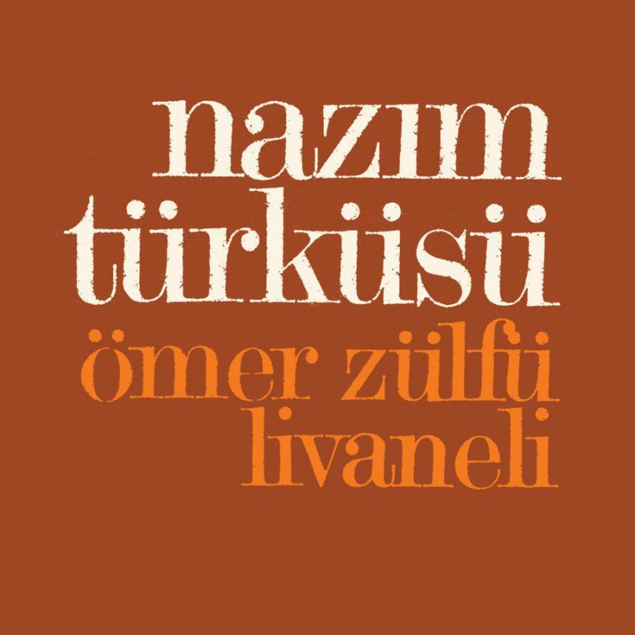 Zulfu Livaneli - Nazım Türküsü