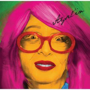 Aysel'in Çeşitli Sanatçılar - 2 Plak