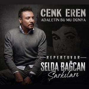 Cenk Eren Selda Bağcan Şarkıları - Plak