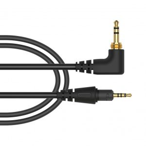 Pıoneer HC-CA0601 Kablo / HDJ-X5 - HDJ-X7