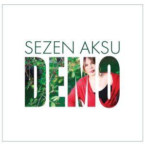 Sezen Aksu Demo - Plak