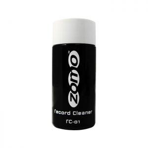 Zomo RC-01 Record Cleaner Plak Temizleme