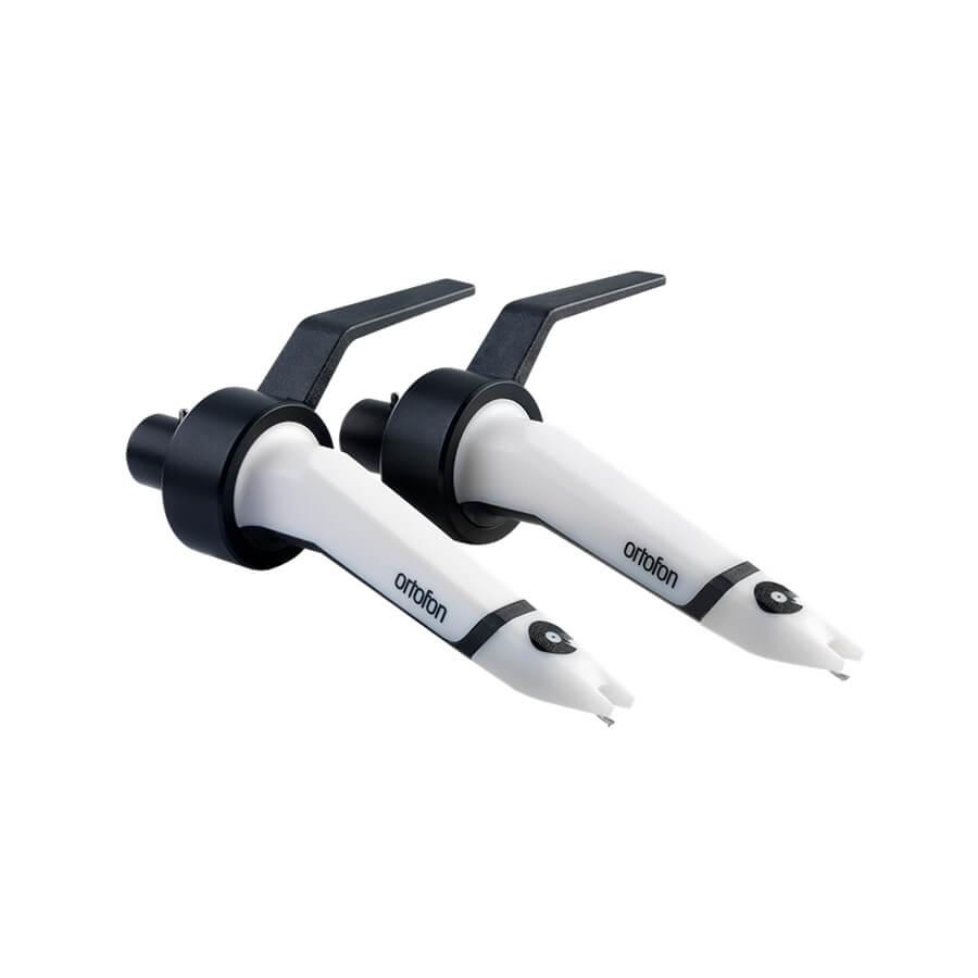 Ortofon Concorde MKII Scratch Twin DJ Pikap iğnesi - 2 Adet