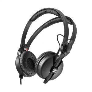 Sennheiser HD25 Pro DJ/Monitoring Kulaklık