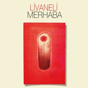 Zülfü Livaneli Merhaba - Plak