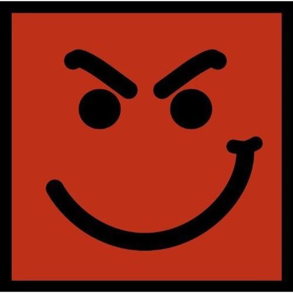 Bon Jovi Have A Nice Day Plak