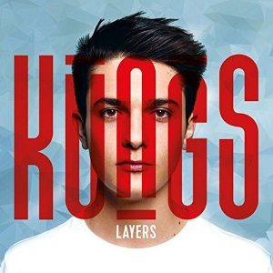 Kungs Layers Plak