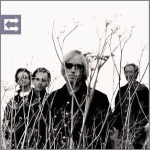 Tom Petty & The Heartbreakers Echo Plak