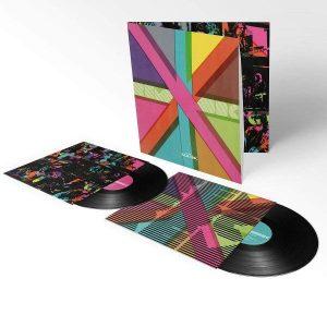 R.E.M. Best Of R.E.M. At The BBC Plak