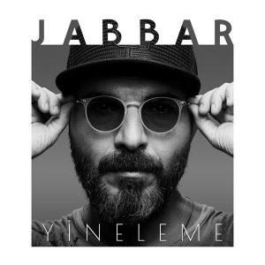 Jabbar Yineleme - Plak