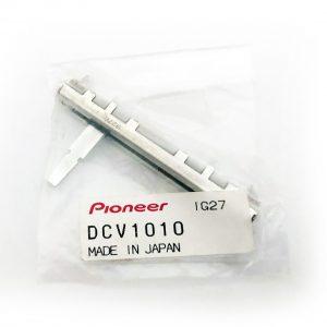 Pioneer DCV1010 Linefader DJM 400/600/700/3000