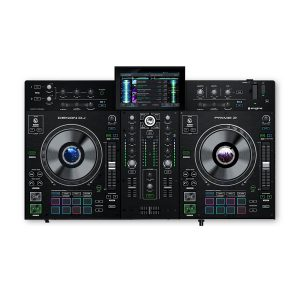 Denon DJ Prime 2 Kontroller