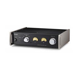 TEAC AX-501 Referece Amfi